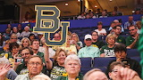 Baylor Lady Bears, National Champions!