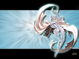 Saint Seiya - Alcor