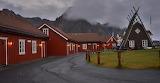Svolvær Lofoten - Royaltyfree from Piqsels id-ssdmz