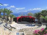 Amphitheatre Hersonissos