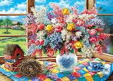 Gifts of Spring~ JanetKruskamp
