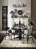Dead-Mans-Party-halloween-decorations