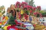 USA_Parks_Roses_Ducks_Butterflies_Pasadena_543252_1280x838