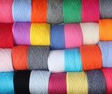 ☺ Pretty colours...