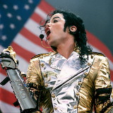 Michael-Jackson-1500x1500