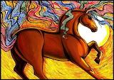 HorseMeansPower_Anikartick