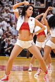 Miami Heats 1