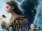 Beauty-and-the-beast-2017-film-characters-wallpaper-12459