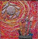 Mosaic_SusanCrocenzi