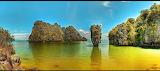 PhangNga_Thailand