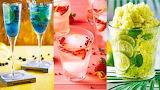 Bebidas-con-alcohol