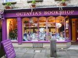 Shop books Cirencester England