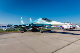 Plane-Airshow-Aviation