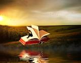 Voyage en lecture-fantaisie