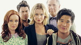 The Librarians 6