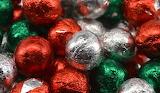 Christmas-chocolate-balls