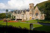 Fort William Schotland