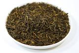 Gao Shan Tea - $150-$250 per kilo - Taiwan -expensive tea
