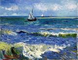 Post-impressionist-