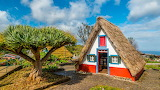 Madeira-cottage