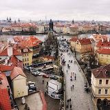 Prague, Czech Republic2