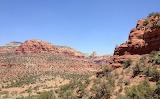 Arizona 01 North