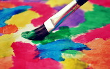 ☺ Creating colours...