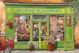 Orologi a Pendolo - Guido Borelli