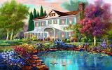 Mansion Pon