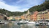 Portifino-Italia
