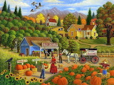 Valley Orchards~ BrianWinget  wp1440x1080