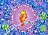 owlblu