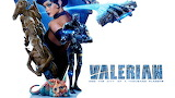 Valerian and the City of a Thousand Planets 6