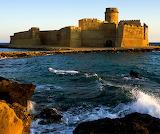 Le Castella - Isola di Capo Rizzuto - Crotone