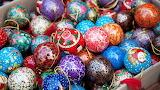Colours-colorful-Christmas-ornaments-decorations