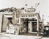 Corner Milk Bar