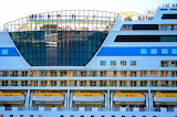 ☺♥ Cruise...