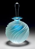 Feeling blue perfume