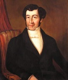Joseph Bramah - inventor of the beer pump handle