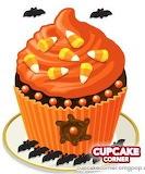 CupcakeCornerHalloween01