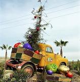 Murray-Christmas-on-the-Farm