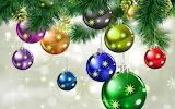 Holiday_Christmas_333098