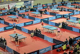 Individual Polish Table Tennis Championships 2017