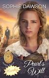 9 Sophie Dawson L&L Pearl's Will EBOOK FINAL copy