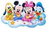 Disney_cloud