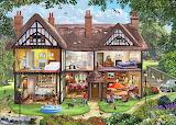 Summer House v2 - Steve Crisp