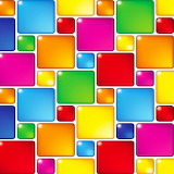Colorful Blocks...