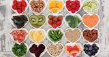 Colors a la Fruita
