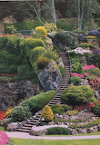Butchart-Gardens-Stairs