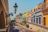 Mazatlan, Mexico6